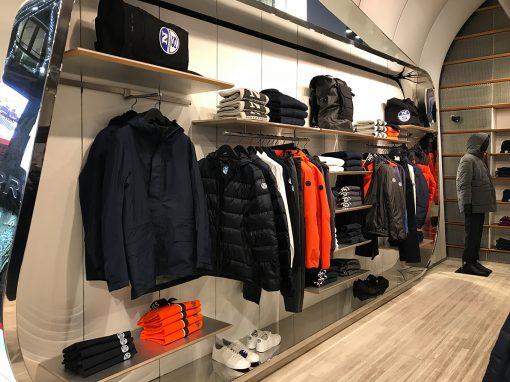 North Sails – Milano Shop